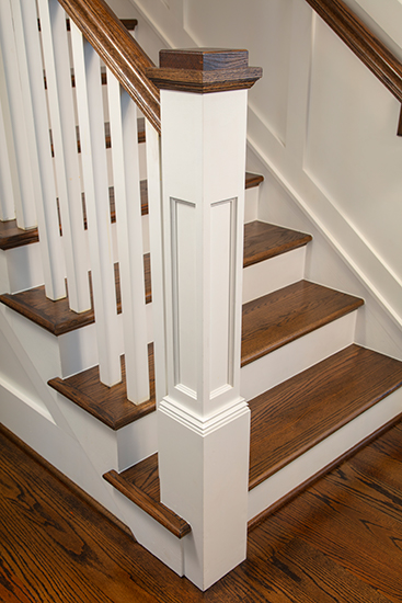SWC_StairPost